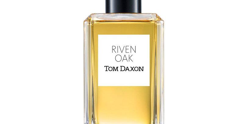 Riven Oak 100 ml Tom Daxon