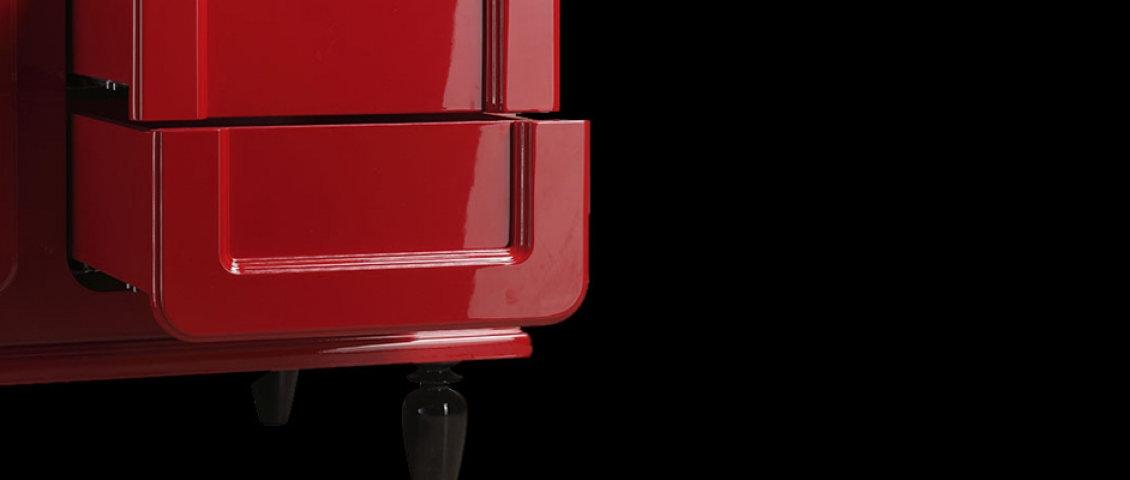 Дизайнерская мебель по индивидуальным эскизам на заказ | Марианские Лазни, Прага, Карловы Вары | Дизайн Ателье Refined Aesthete | Студия дизайна интерьеров