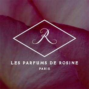 Rosine logo B.jpg