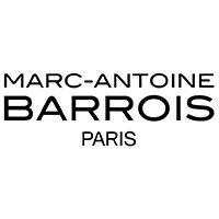Marc-Antoine Barrois, Quentin Bisch, B683, Ganymede, French perfume, eau de parfum, niche perfume, new fragrances, duft, нишевая парфюмерия, Mariánské Lázně, Marienbad, Czech Republic, women fragrance, men fragrance, Rafinad parfumerie, unisex fragrance, fresh fragrance, patchouli, citrus, cedarwood, spicy, hot, trendy, ladies perfume, gentleman, most wanted parfum, duft, парфюм, parfem, доставка из Европы, ганимед духи, parfüm, 향수, 香水, parfum, fragrance, nischen parfum, น้ำหอม, ətir, Марк-Антуан Барруа, Ганимед, Маленький Принц, Квентин Биш, Fragrance Foundation Awards, Б683
