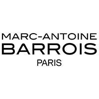 Marc-Antoine Barrois, Quentin Bisch, B683, Ganymede, French perfume, eau de parfum, niche perfume, new fragrances, duft, нишевая парфюмерия, Mariánské Lázně, Marienbad, Czech Republic, women fragrance, men fragrance, Rafinad parfumerie, unisex fragrance, fresh fragrance, patchouli, citrus, cedarwood, spicy, hot, trendy, ladies perfume, gentleman, most wanted parfum, duft, парфюм, parfem, доставка из Европы