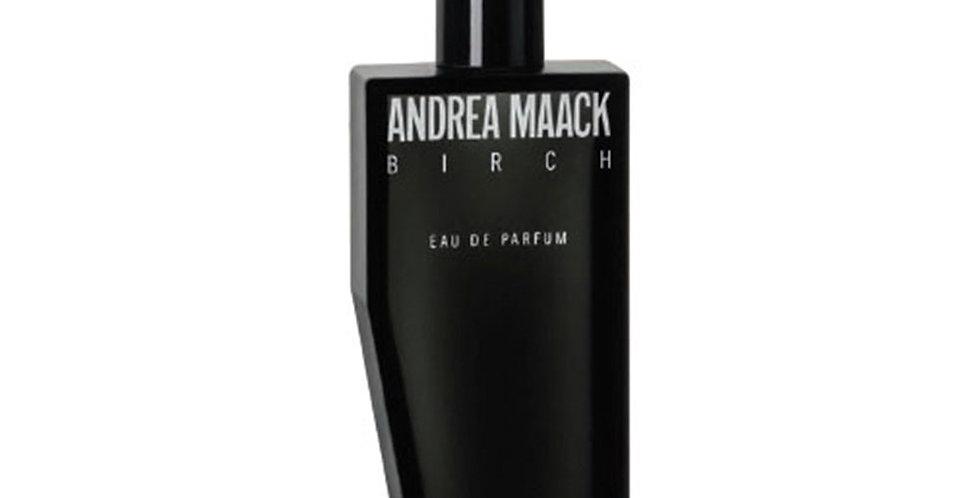 BIRCH, Andrea Maack, niche perfume, niche fragrance, rare perfume, parfüm, 향수, 香水, parfum, style accessory, nischen parfum