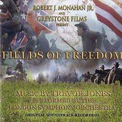 fields of freedom.jpeg