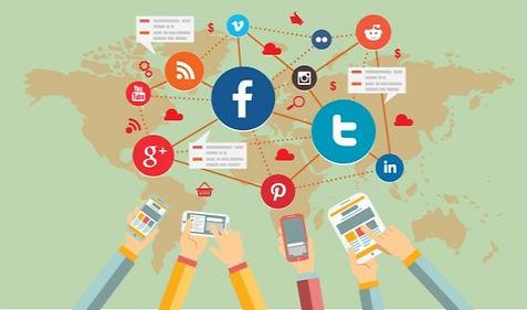 social%20media%20catalog_edited.jpg