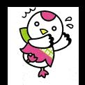 mascot_02.png