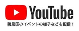 banner-youtube_edited.jpg