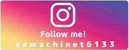 banner-instagram_edited.jpg