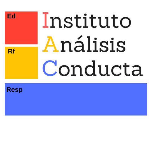 Logo_Instituto_AC.png