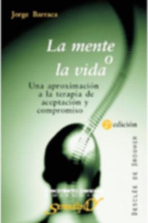 Portada_libro_La_mente_o_la_vida