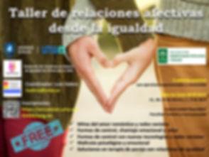 Cartel_Taller_Relaciones_Afectivas.jpg