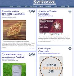 Web_ConductaOrg.jpg