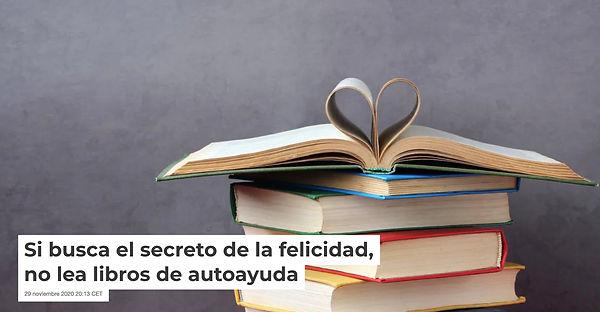 Si_busca_el_secreto.jpg
