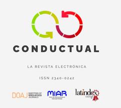 Revista Conductual