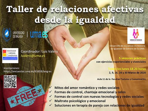 Cartel_Taller_Relaciones_Afectivas_2020.