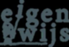 2019 01 Nieuw Logo Eigenwijs.png