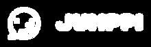 jumppi_logo.png