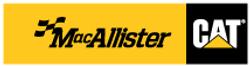macallister-logo