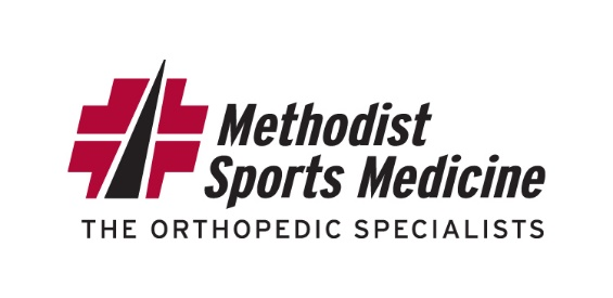 Methodist Sports Medicine