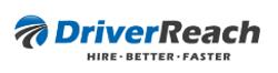 DriverReach