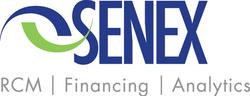 senex logo