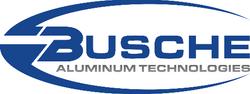 Busche_Logo