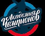 Logo-с-обводкой.png
