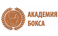 akademia_boksa_logo210.png