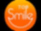 логотип_new2.png