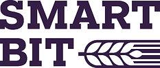 logo smart bit фиолетовый фирменный.jpg