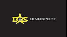 Binasport.png