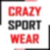Crazy Sports wear.jpg