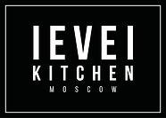Logo LEVEL KITCHEN-02.jpg
