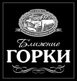 BG_Logo_Black.png