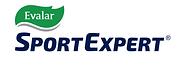 EvalarSoptExpert.png