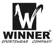 лого-WINNER-2.jpg