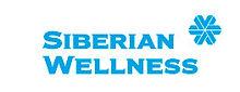 41_Siberian_Wellness.jpg