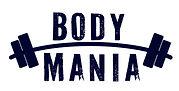 BODY_MANIA_bez_chastits.jpg