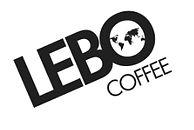 LEBO-LOGO.jpg