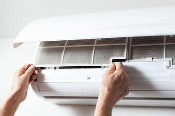 Fixing Air Erkies Heating repair Erkies Electrical Heating and Air Conditioning