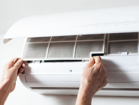 ac service in new Delhi | ac repair and service in Delhi