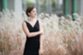 Lianne Coble, soprano