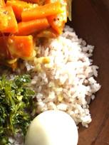 Rice&Curry_edited.jpg