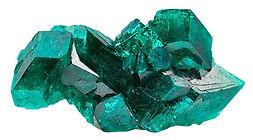 stone-emerald-may-iStock-525888862.jpg