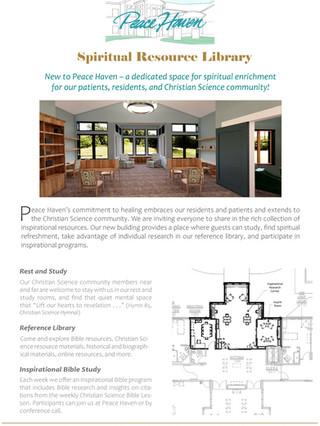Spriritual Resource Library.jpg