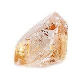 Topaz - Sept stone rezised by JM.jpg
