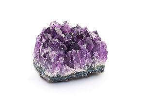 stone-amethyst-august-iStock-594451976.j