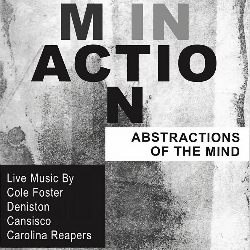 Abstractions of the Mind