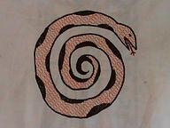 peru, shipibo, shamanic healing, shipibo visionary art, shipibo shiman, shaman, peru, ayahuasca, gatewaytotheheart, snake, UK