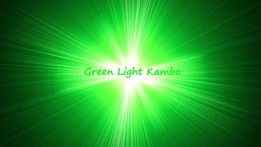 KAMBO 10.jpg