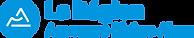 logo-Region_Auvergne_Rhone-Alpes.png